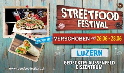 (https://streetfood-festivals.ch/luzern/)